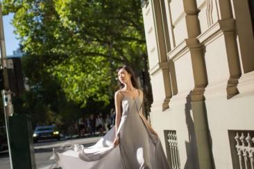 婚纱摄影这些小常识你都知道了吗?