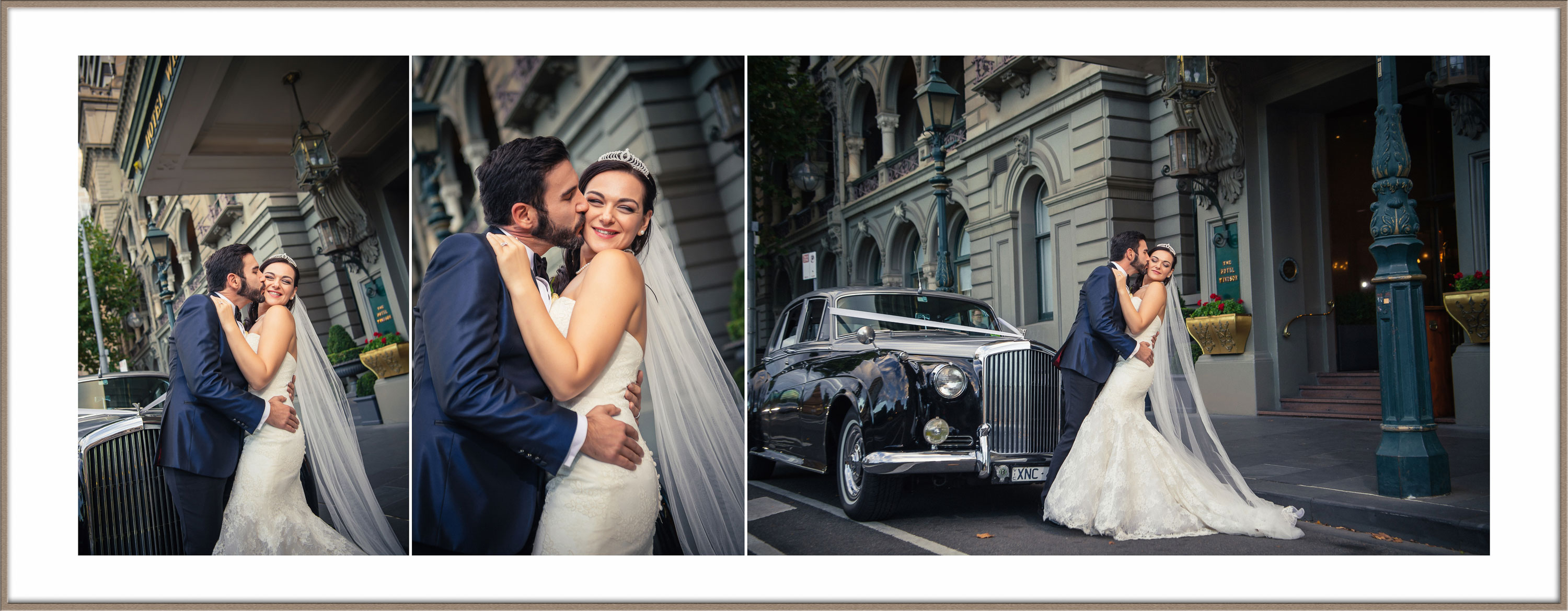 Moe_and_Margarert Firzory Garden Melbourne Wedding photography Blessed Vision (1 of 1)