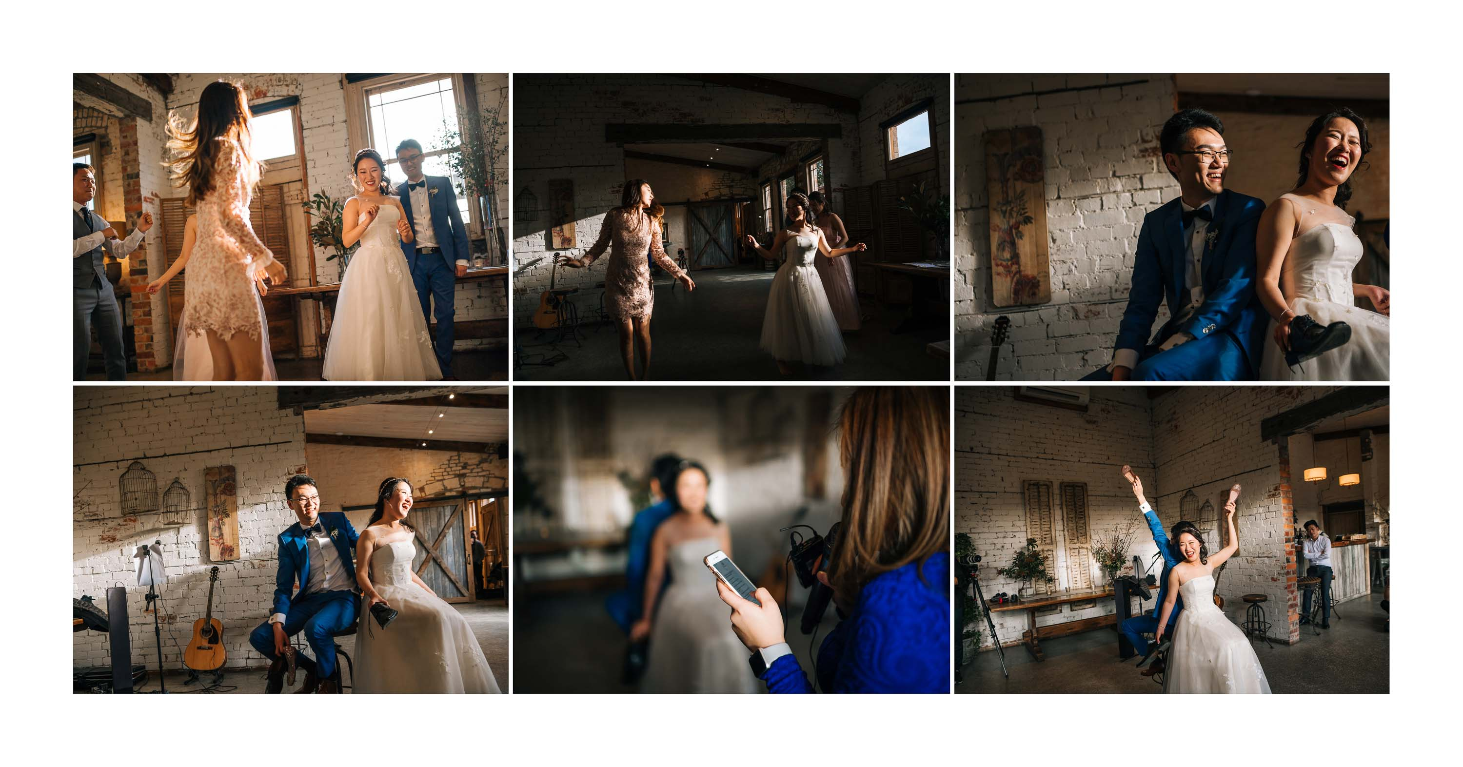 stones of yarra valley wedding photography Blessed Vision (1 of 22)
